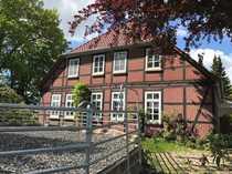 Reiterhof mit 3 Wohneinheiten Ferienwohnungen
