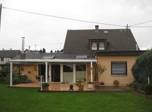 Haus kaufen in bonn immobilienscout24 - Wintergarten bonn ...