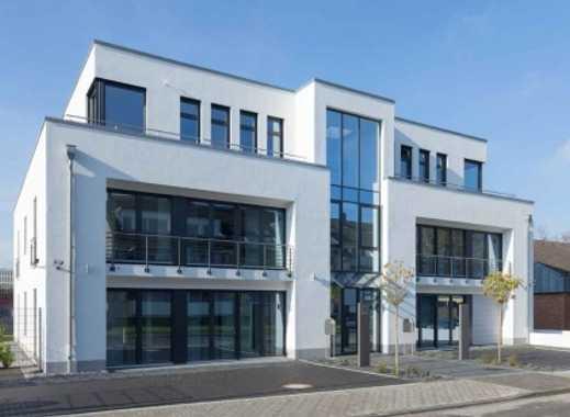 Erdgeschosswohnung ratingen immobilienscout24 for Wohnung mieten ratingen