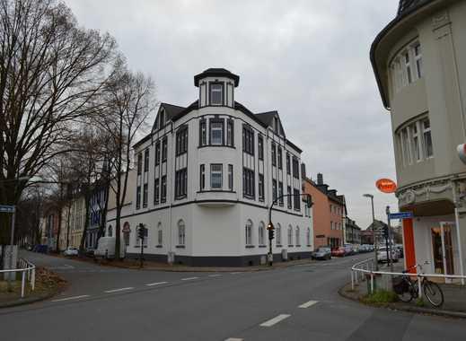 Schicke und moderne 2-Zi. Wohnung sucht neuen Mieter !!!