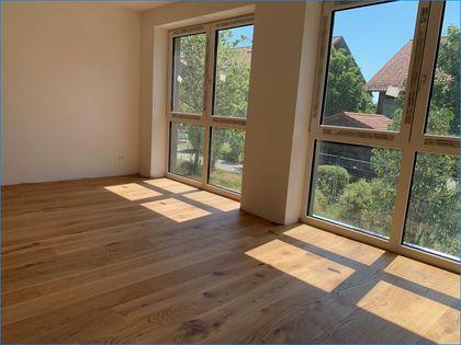 Wohnung Mieten In Taufkirchen Immobilienscout24