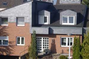 3 Zimmer Wohnung in Solingen