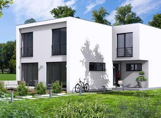 haus kaufen in parkvorstadt immobilienscout24. Black Bedroom Furniture Sets. Home Design Ideas