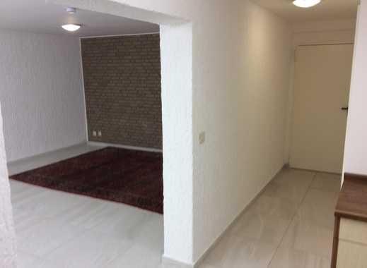 Freundliche 1-Zimmer-Wohnung mit EBK in Odenkirchen Mitte