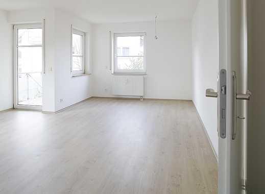 immobilien in reutlingen kreis immobilienscout24. Black Bedroom Furniture Sets. Home Design Ideas