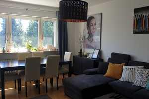 3 Zimmer Wohnung in Ingolstadt