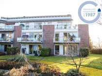 Wohnung Klein Rönnau