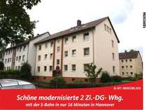 Wohnung Ronnenberg