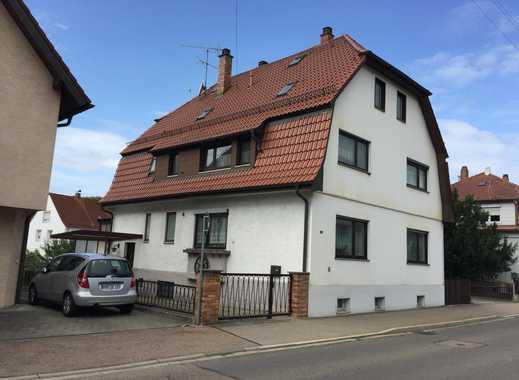 Haus Mieten Heidenheim An Der Brenz : haus kaufen in heidenheim an der brenz immobilienscout24 ~ Orissabook.com Haus und Dekorationen
