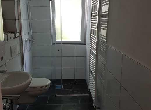 wohnung mieten g ttingen kreis immobilienscout24. Black Bedroom Furniture Sets. Home Design Ideas