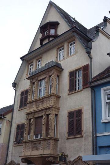Tkk Rastatt