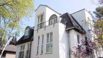 Provisionsfreie Kapitalanlage Vermietete Eigentumswohnung Moderne