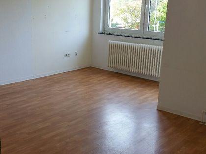 Single wohnungen bückeburg