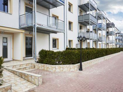 2 2 5 Zimmer Wohnung Zur Miete In Blankenfelde Mahlow Immobilienscout24