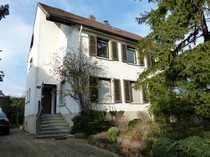 Haus Neustadt an der Weinstraße