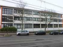 Halle Essen