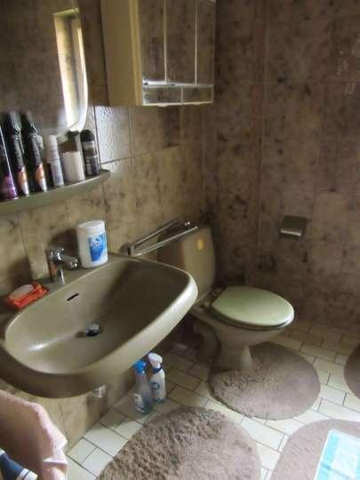 Badezimmer EFH