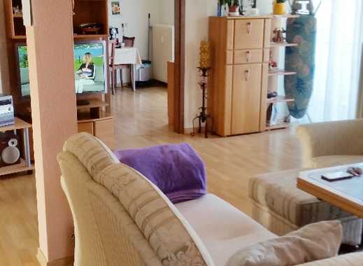 wohnung mieten in ebersbach an der fils immobilienscout24. Black Bedroom Furniture Sets. Home Design Ideas