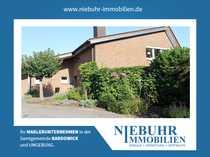 Gepflegtes und modernisiertes Architektenhaus in
