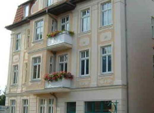 Schöne zentral gelegene 1 Raum Wohnung