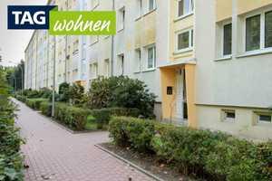 3 Zimmer Wohnung in Saale-Holzland-Kreis