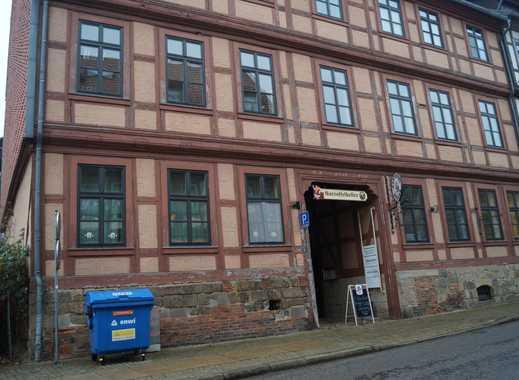 wohnungen wohnen auf zeit in halberstadt harz kreis. Black Bedroom Furniture Sets. Home Design Ideas