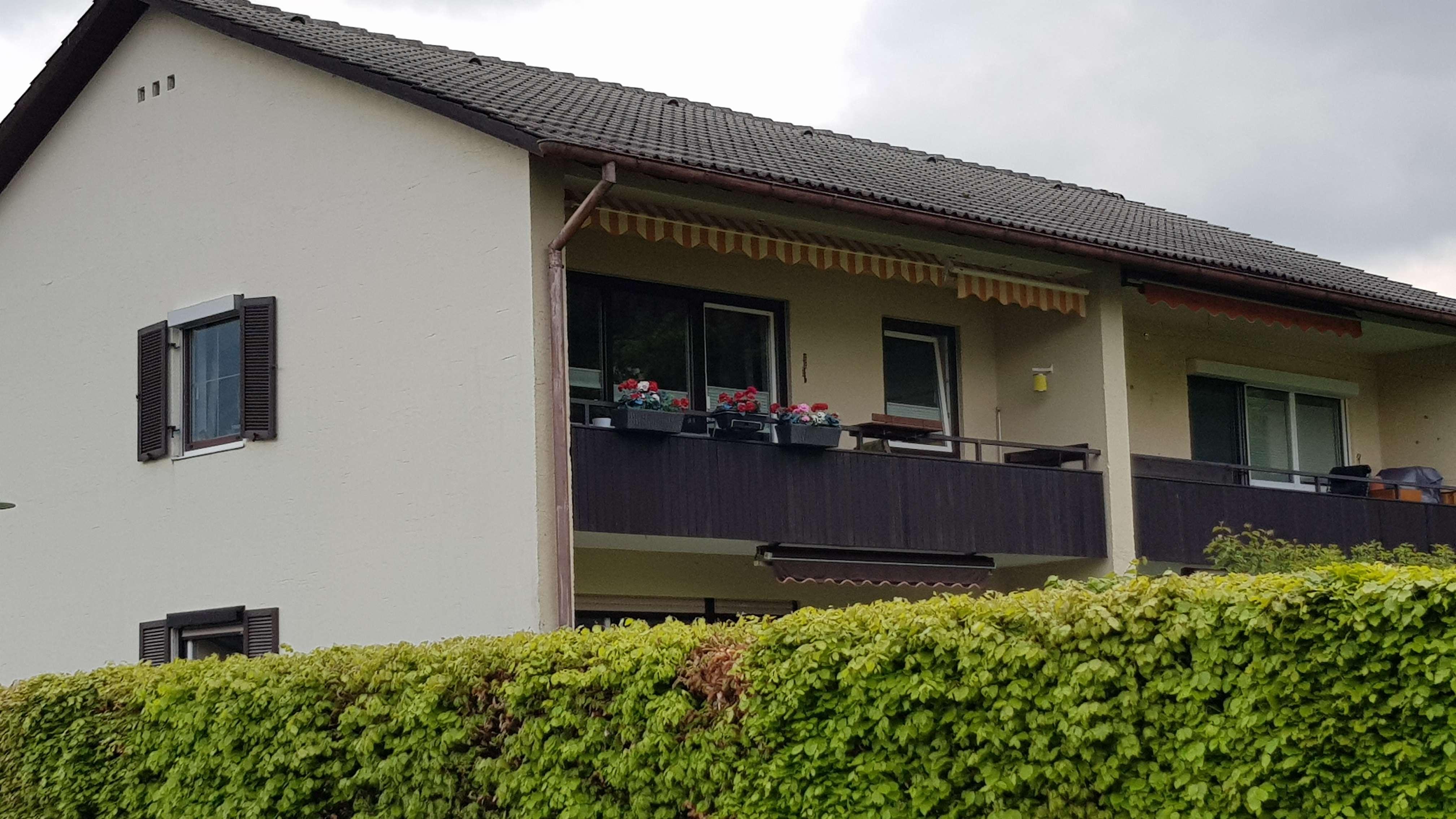 2 Z Bad Reichenhall
