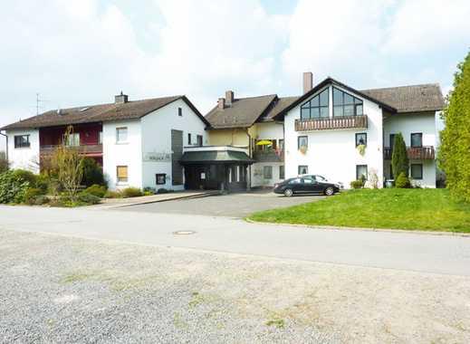 Hotel/Restaurant: 50 Min.Ffm.Airport, Nähe Weinheim,Heppenheim,Heidelberg, Mannheim u. Ludwigshafen