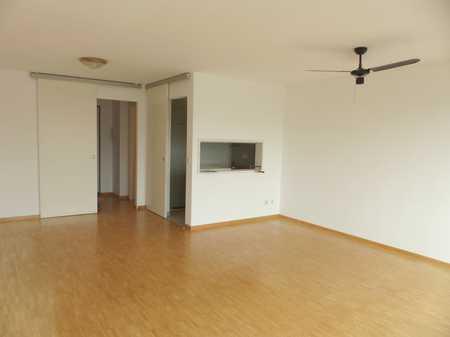 Sonnige und  attraktive 1-Zimmer-Wohnung mit Einbauküche in Maxvorstadt, München in Maxvorstadt (München)