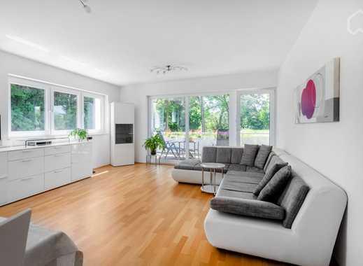 wohnen auf zeit frankfurt am main m blierte wohnungen. Black Bedroom Furniture Sets. Home Design Ideas