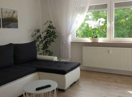 wohnen auf zeit reutlingen kreis m blierte wohnungen zimmer. Black Bedroom Furniture Sets. Home Design Ideas
