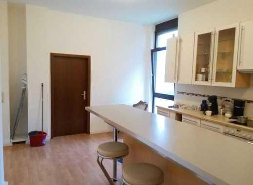 wg bad homburg vor der h he wg zimmer finden immobilienscout24. Black Bedroom Furniture Sets. Home Design Ideas