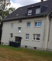 Bild Gemütliche Dachgeschosswohnung in Iserlohn-Kalthof
