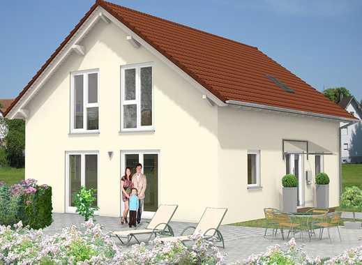 Haus Kaufen Marktoberdorf : haus kaufen in marktoberdorf immobilienscout24 ~ Orissabook.com Haus und Dekorationen