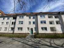 Gepflegte 4 Zimmer-Wohnung nahe BS-City