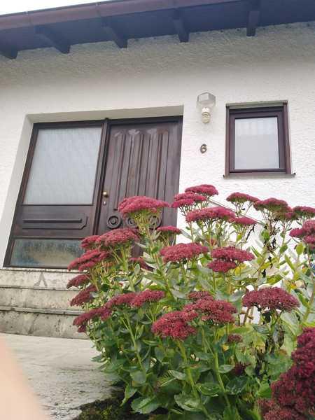 Möbliert: Große und helle  Wohnung im ruhigen, grünen  Regensburg in Brandlberg-Keilberg (Regensburg)
