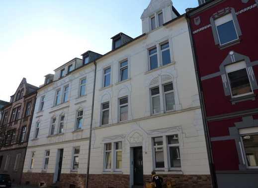 Sehr gutes Wohninvest in Duisburg-Nord! Zwei Mehrfamilienhäuser, Vollvermietung, 8,31% Rendite