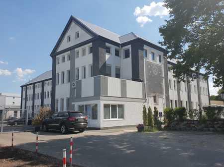 511 m² in Nürnberg Erlenstegen in Schafhof (Nürnberg)