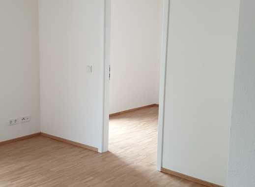 *898*Erdgeschoß*Eigentumswohnung*Erstbezug*36,99m² Wfl*Parkett*Homburg Nähe Uni*