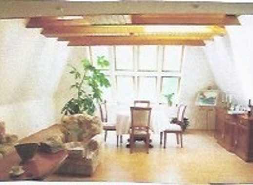 Wohnung mieten in d tlingen immobilienscout24 for 4 zimmer wohnung oldenburg