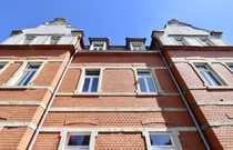 Kapitalanleger aufgepasst - Klinker-Mehrfamilienhaus direkt an
