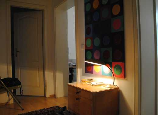 Wohnung in hessen wohnungssuche zur miete oder zum kauf for 2 zimmer wohnung offenbach