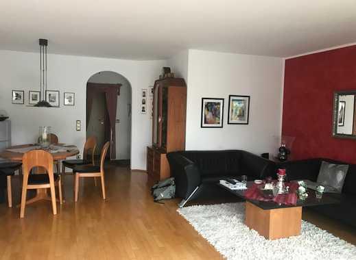 Schöne Maisonette Wohnung im Duisburger Süden