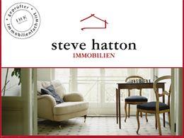 Steve Hatton Logo Kopie