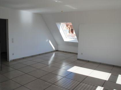 mietwohnungen neuss rhein kreis wohnungen mieten in neuss rhein kreis bei immobilien scout24. Black Bedroom Furniture Sets. Home Design Ideas