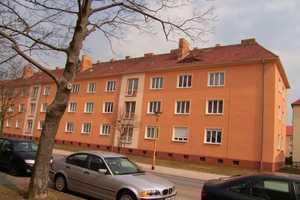 2 Zimmer Wohnung in Hoyerswerda