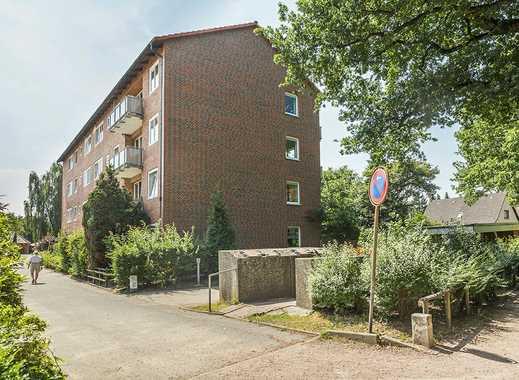 Tiefgaragenstellplatz, Schubertring 1, 22844 Norderstedt