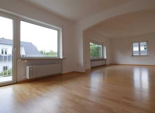 CASACONCEPT Schöne 3 Zimmer-Wohnung in Privathaus für ein Paar