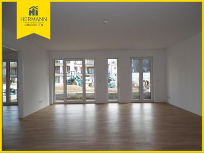 mietwohnungen h chst wohnungen mieten in frankfurt am main h chst und umgebung bei immobilien. Black Bedroom Furniture Sets. Home Design Ideas