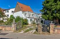 Sehr gepflegtes Einfamilienhaus in Altenglan